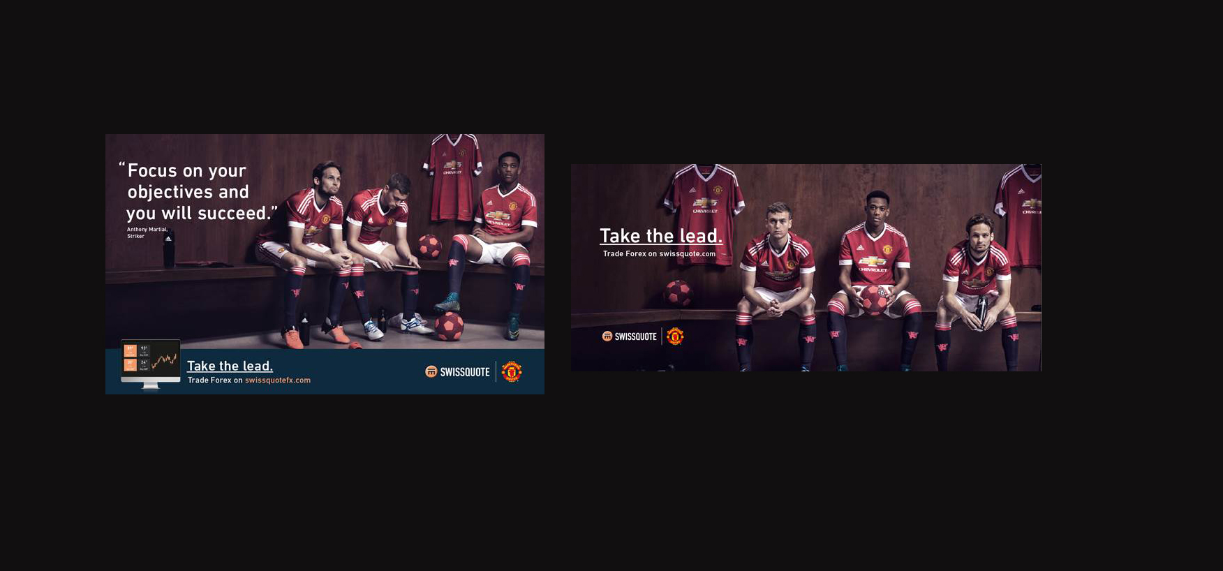 MAN UTD SWISS QUOTE.jpg