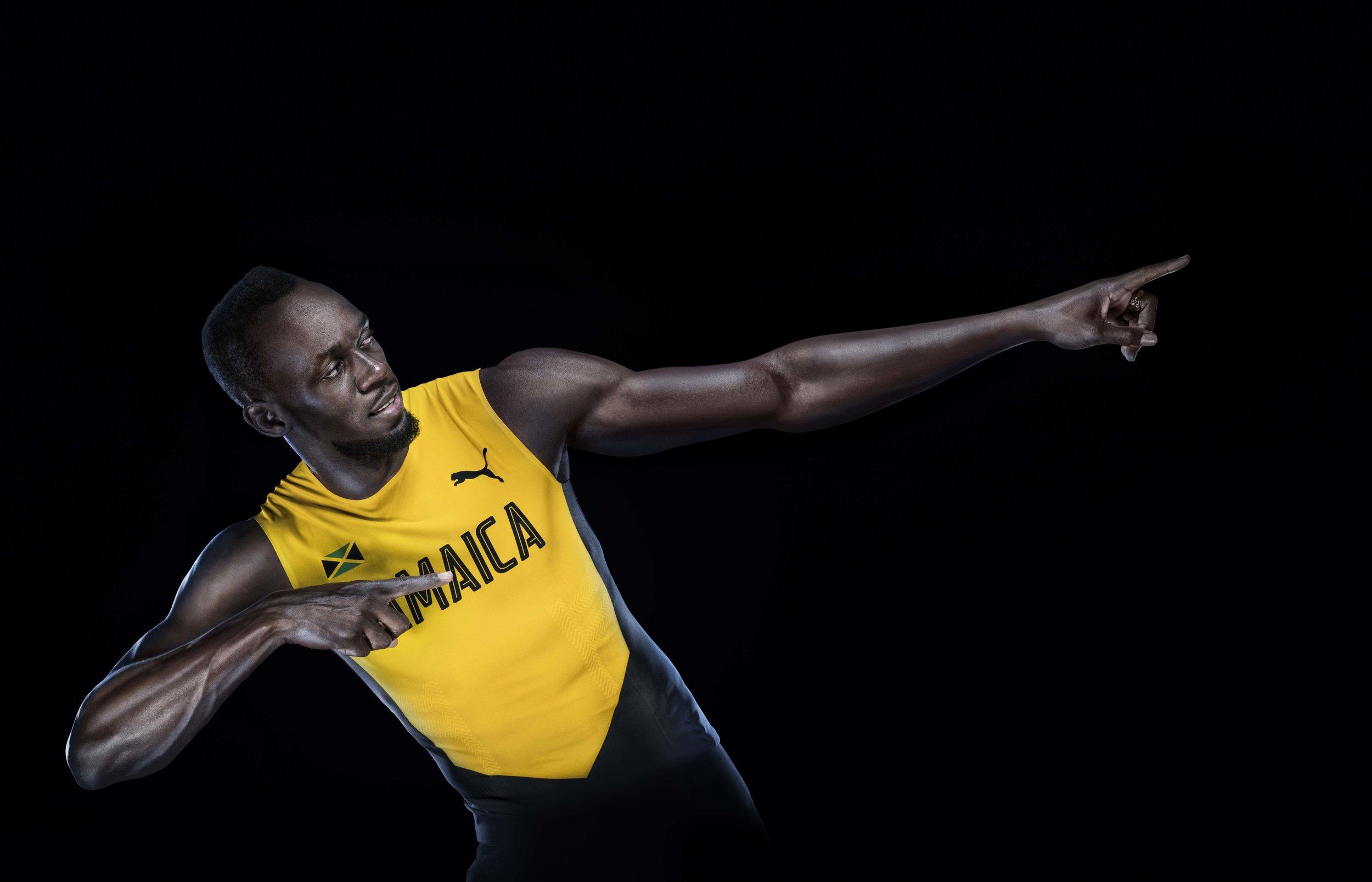 Usain_Bolt15018v2.jpg