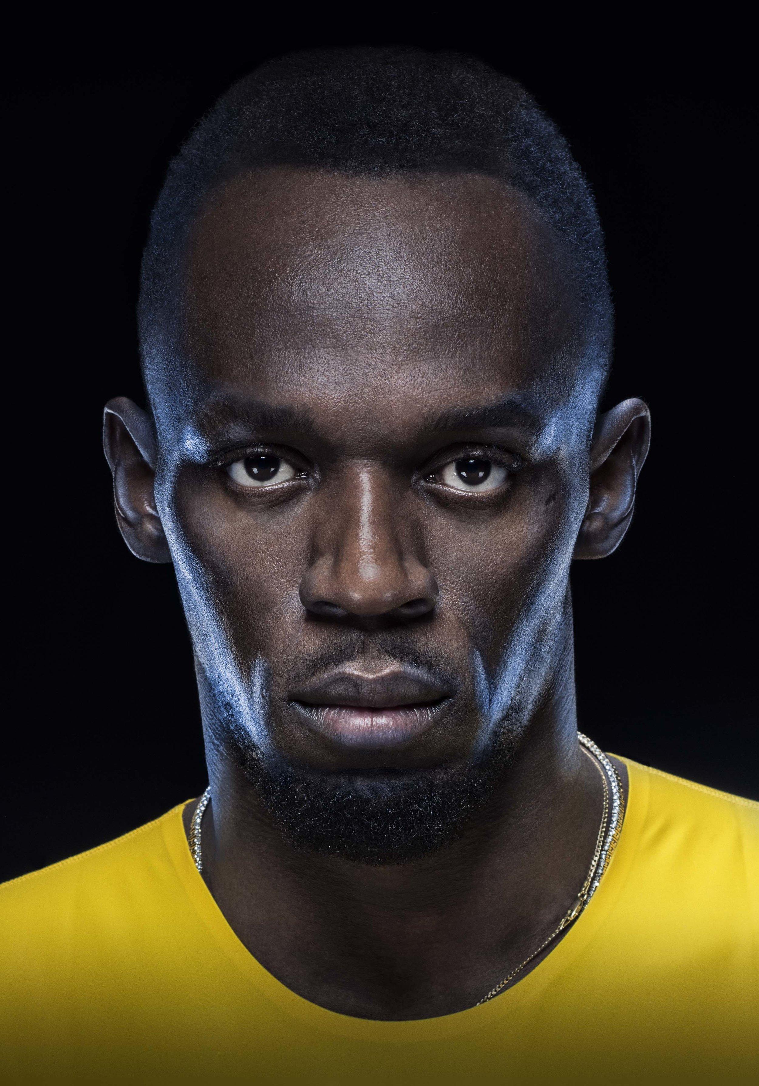 Usain_Bolt15056.jpg