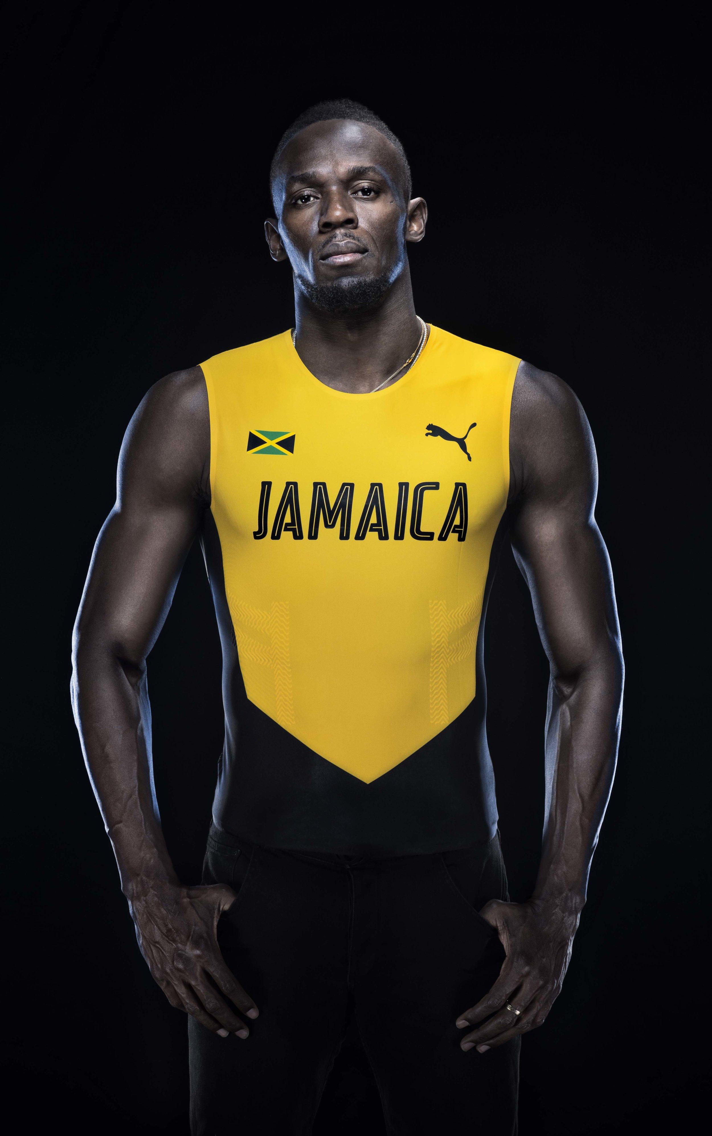 Usain_Bolt15062.jpg