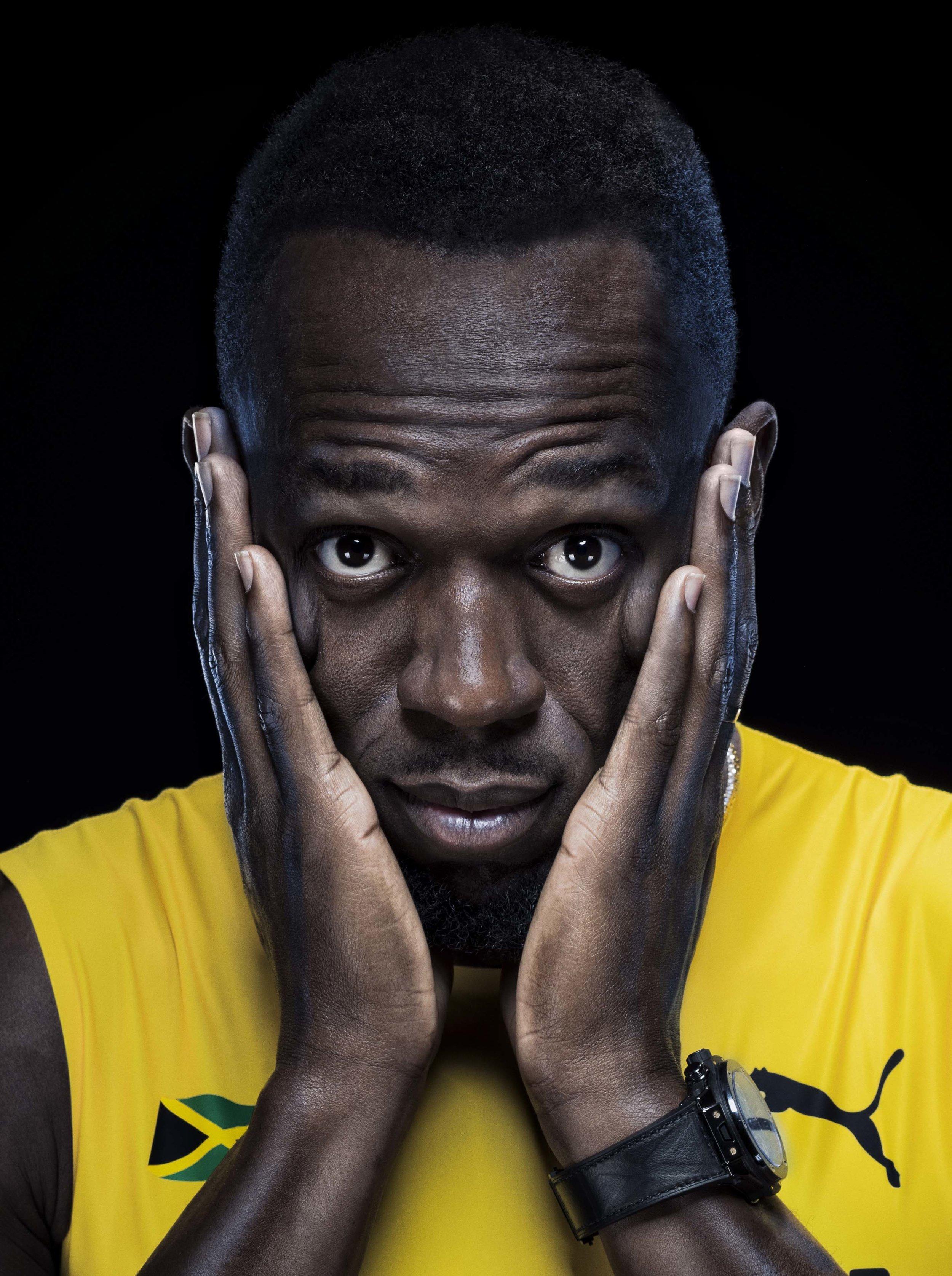 Usain_Bolt15073.jpg