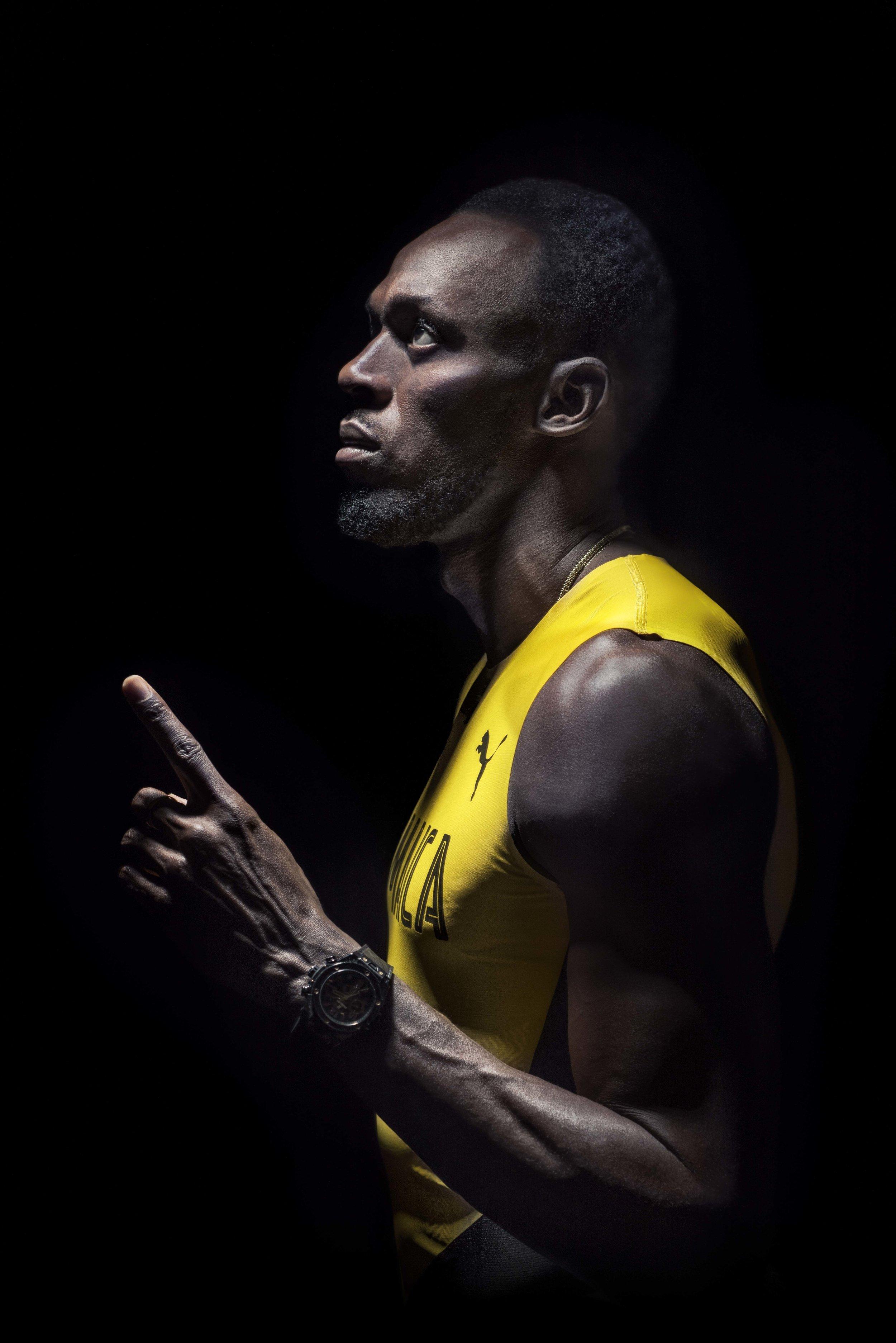 Usain_Bolt15121.jpg