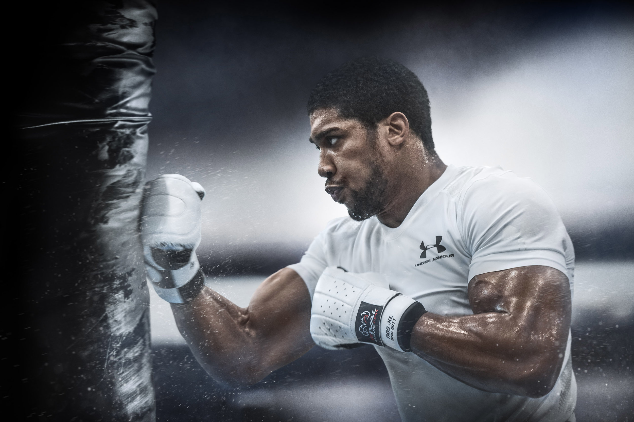 ANTHONY JOSHUA PORTRAIT02.jpg