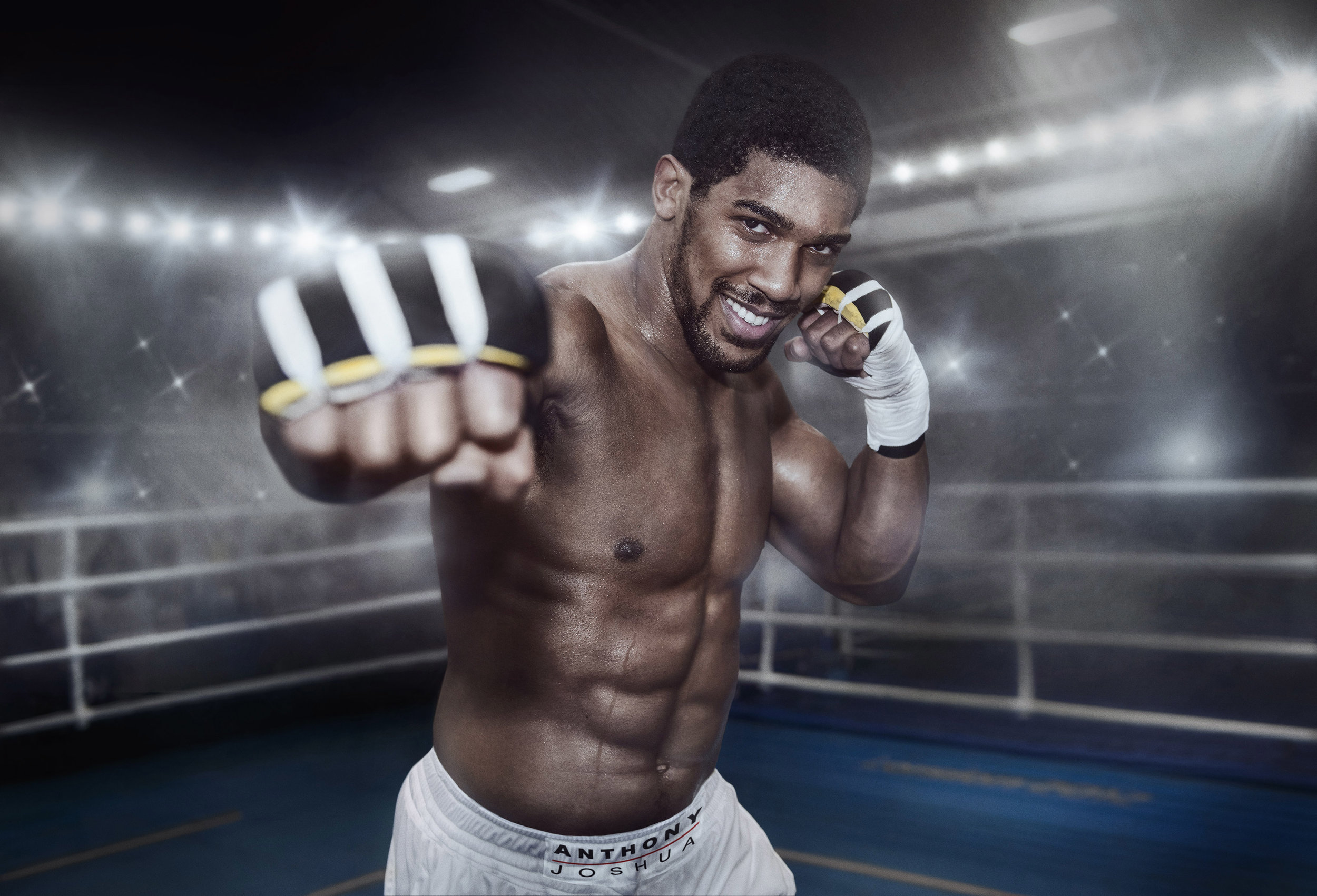 ANTHONY JOSHUA PORTRAIT01.jpg