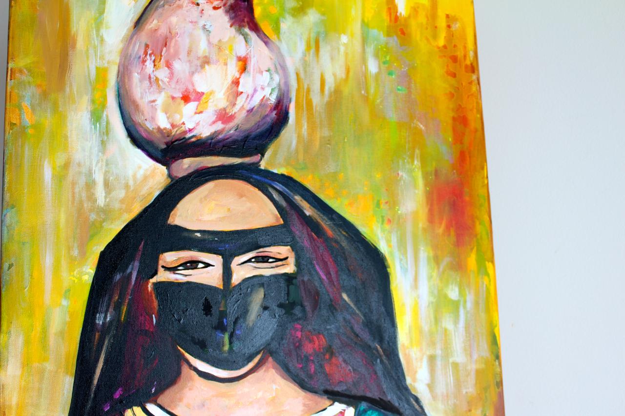 smiling eyes bedouin_amira rahim_2