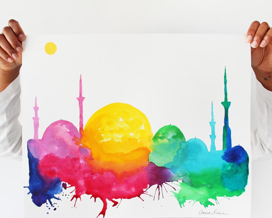 grand-mosque-final.jpg