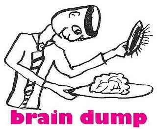 brain-dump.jpg