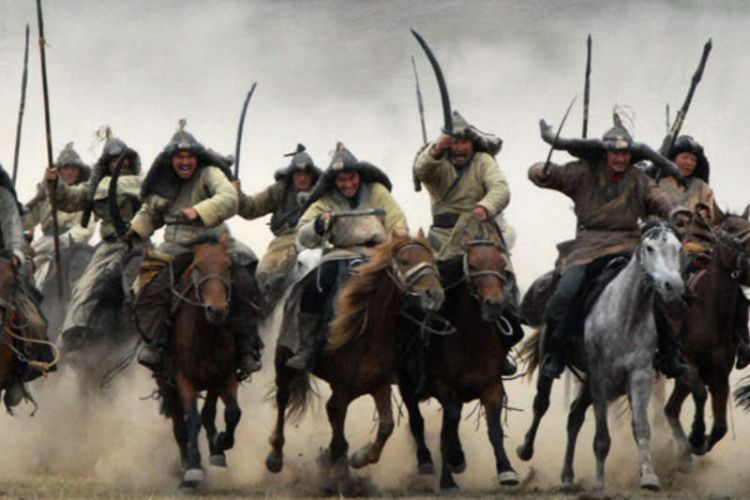 https://www.hexapolis.com/2014/10/09/14-intriguing-things-you-may-not-have-known-about-the-mongols/