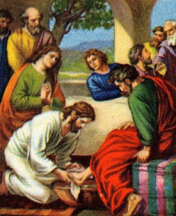jesus_washes_the_disciples'_feet [441x360].jpg