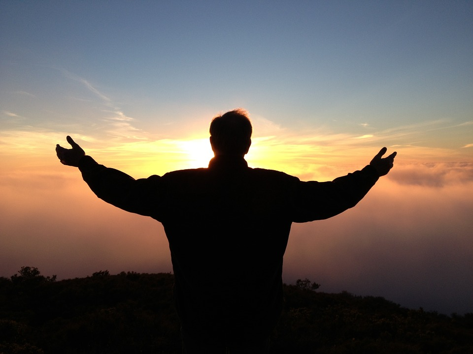 prayer-401401_960_720.jpg