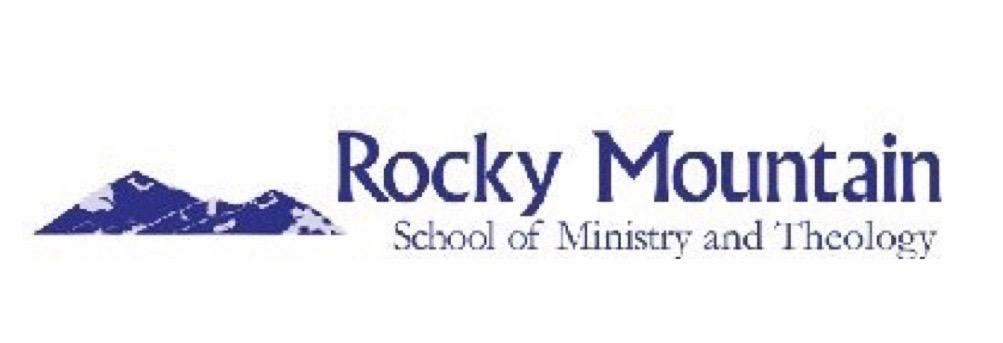 RockyMtnSMTlogoJPG (1).jpg