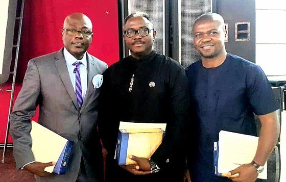 three_teachers_lagos-560x357.jpg