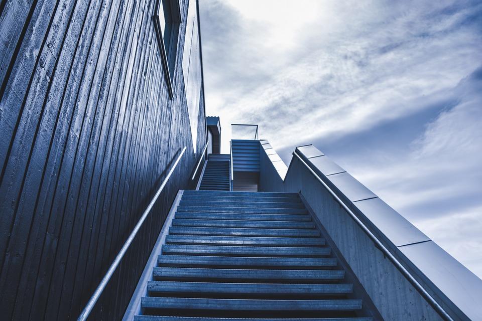 stairway-828883_960_720.jpg