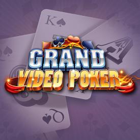 ico_poker.jpg