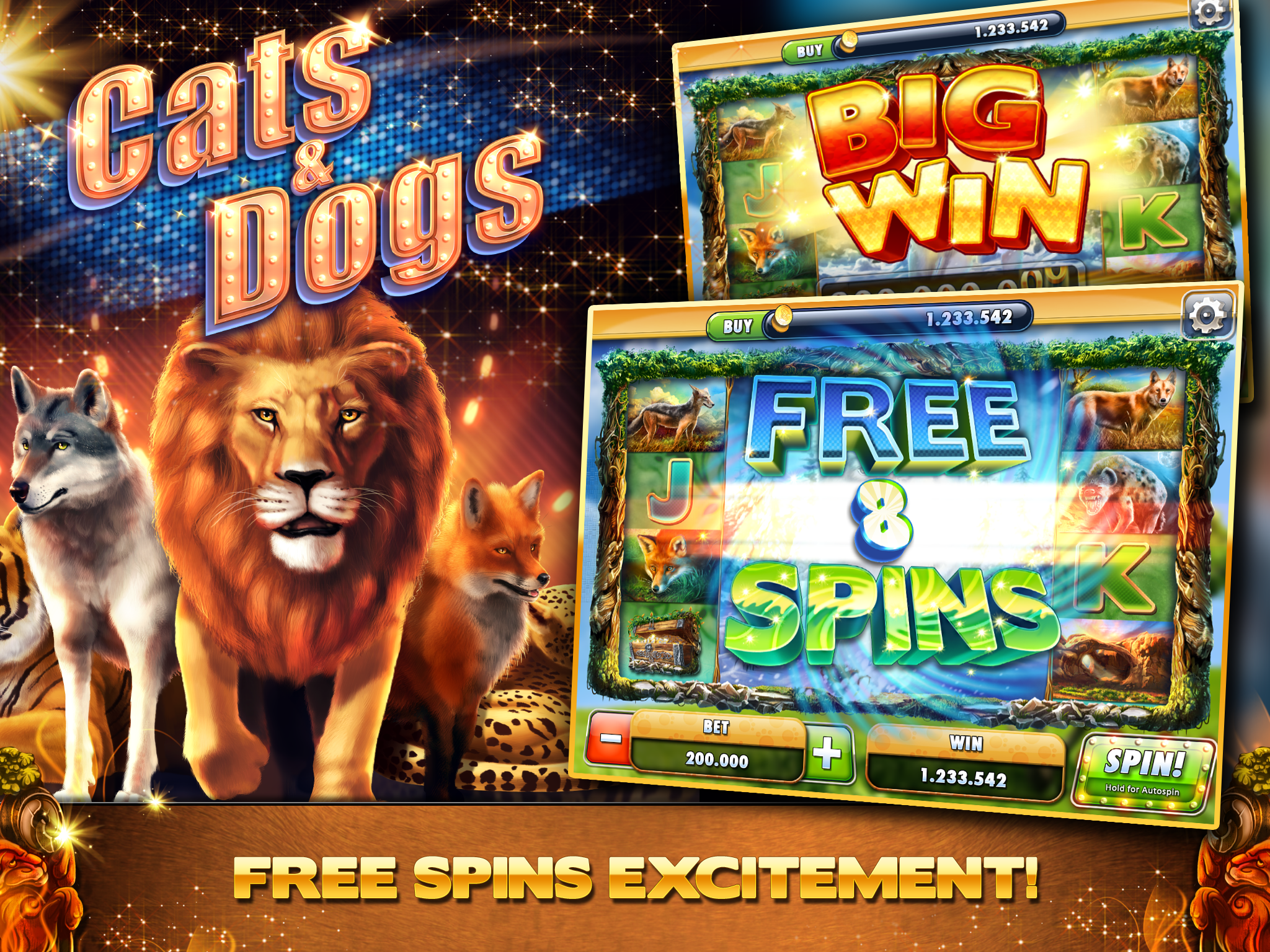 2048_1536_screen_04_spins.png