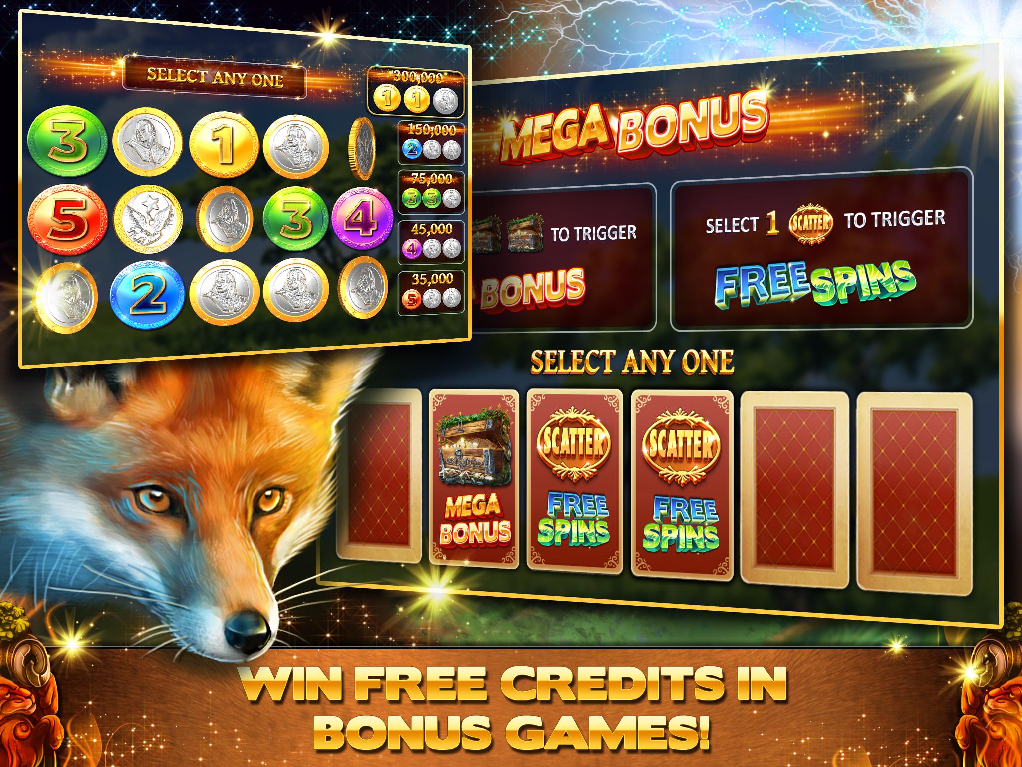 2048_1536_screen_05_bonus_games.png