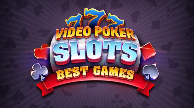 Amrl5 Agentredgirl. - Juegos Gratis De Casino Online Slot Machine