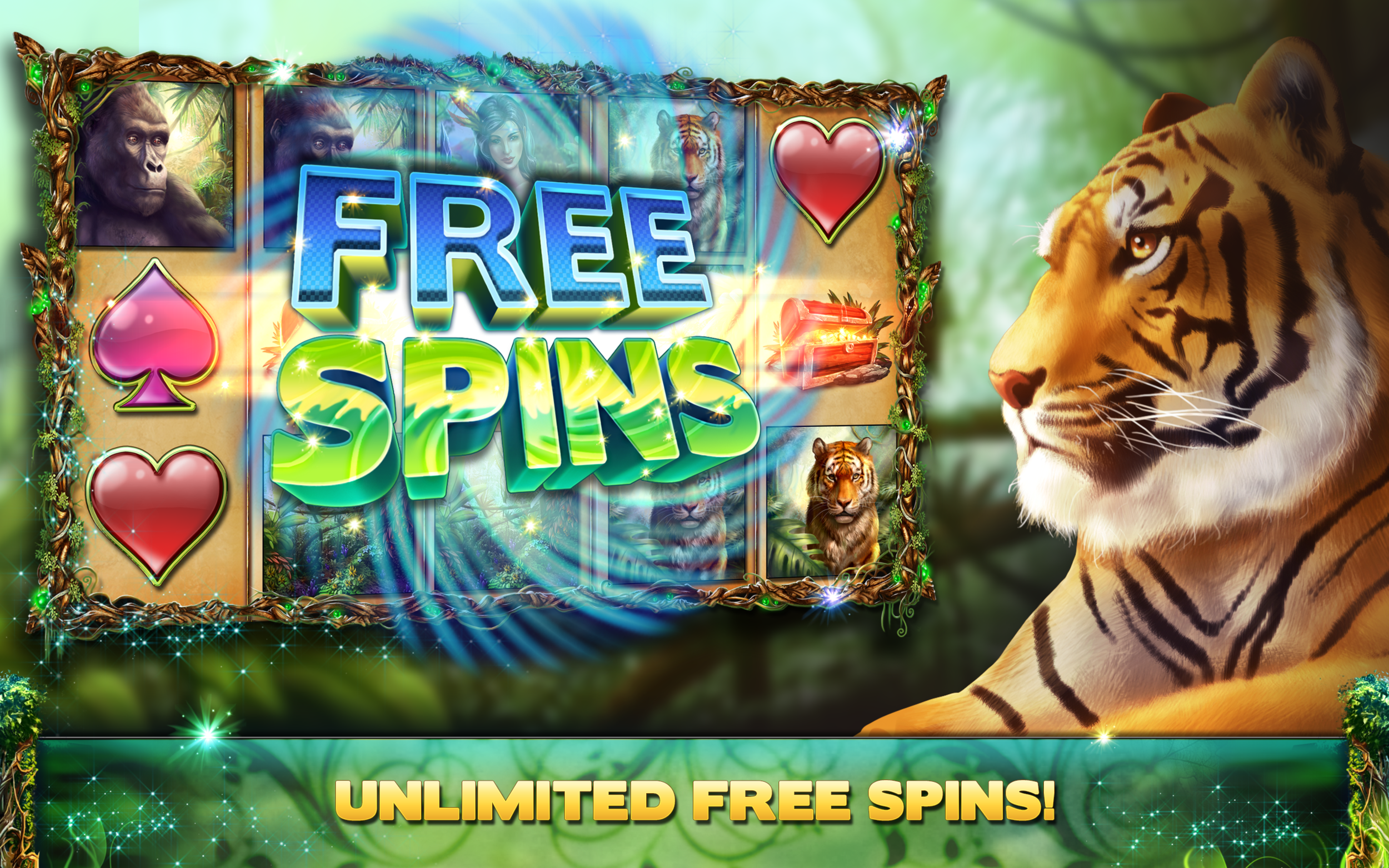 2560_1600_screen_04_free_spins.png