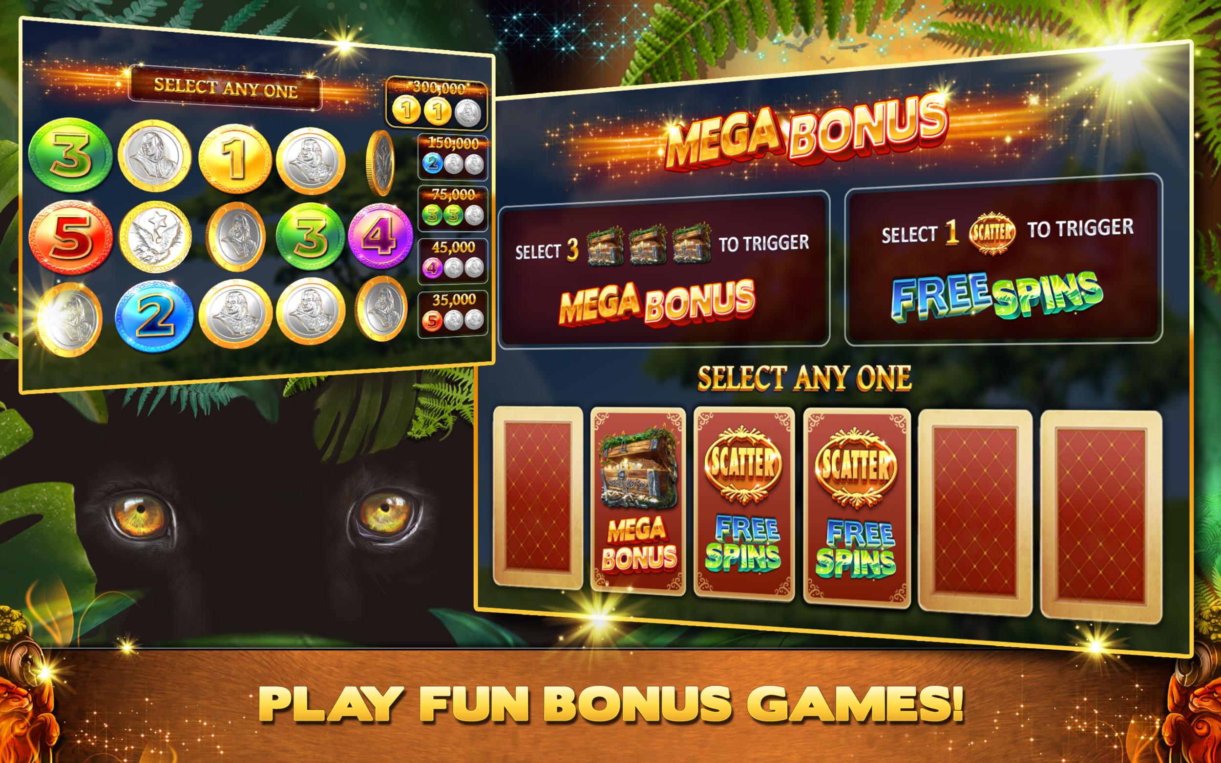 2560_1600_screen_05_bonus_games.png