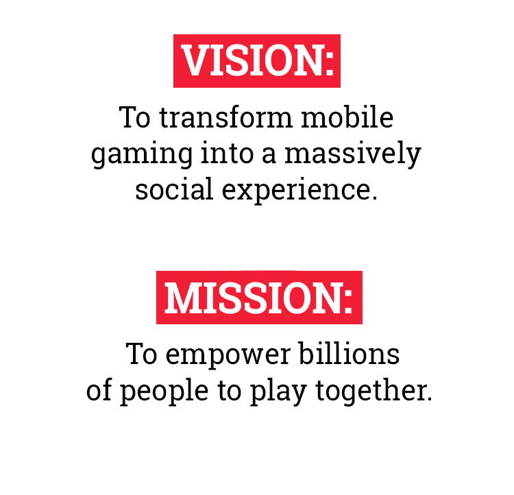 Vision_Mission_mobile_Web.png