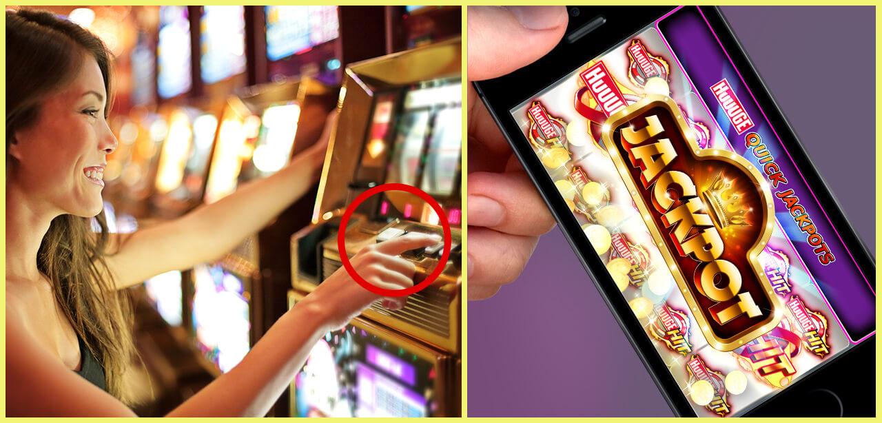 2018_07_31_woman_playing_slots_banner_1280x614.jpg