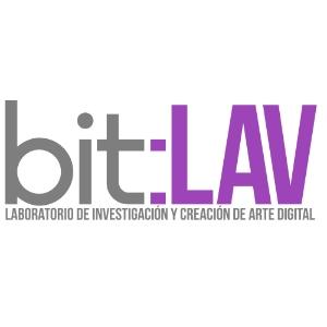 _bit:LAV   Gestión y Coordinación de proyecto  LAVA | Valladolid | 2014-15/2017