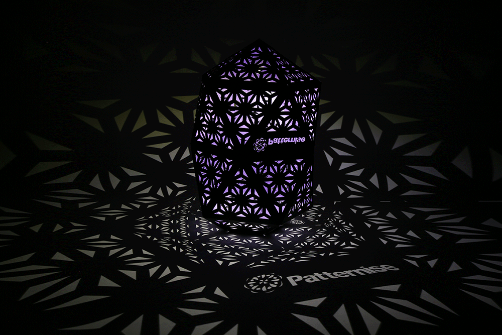 patternise-laser-cutting.jpg