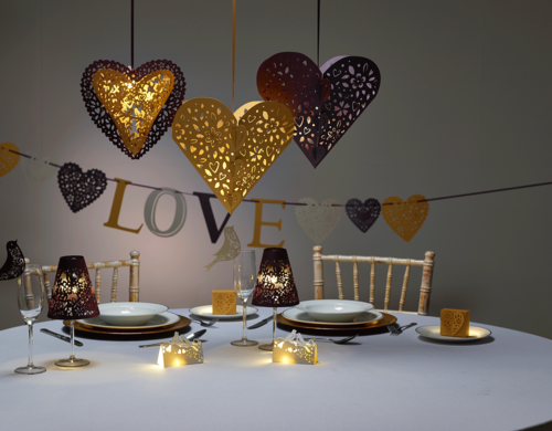 valentines-lasercut-decorations.jpg