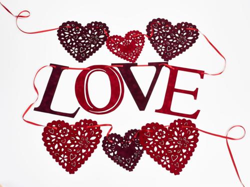 lasser-cut-love-bunting