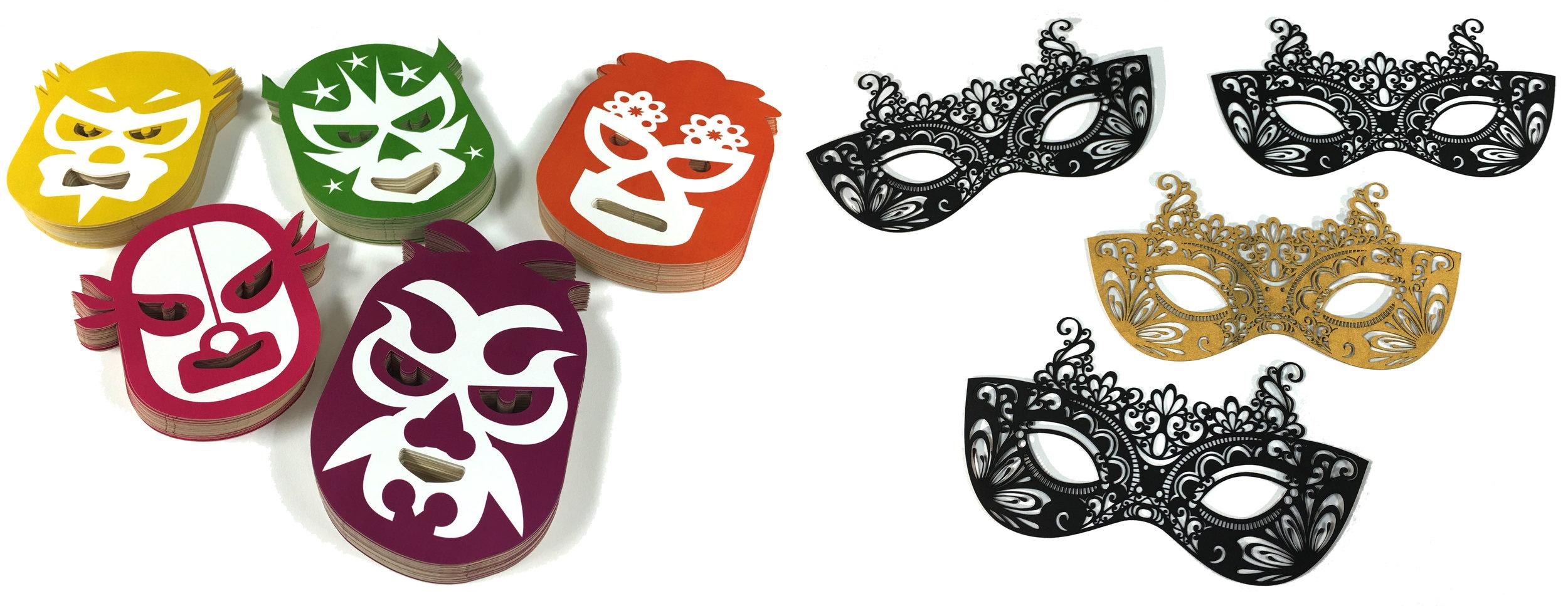 laser-cut-paper-masks.jpg