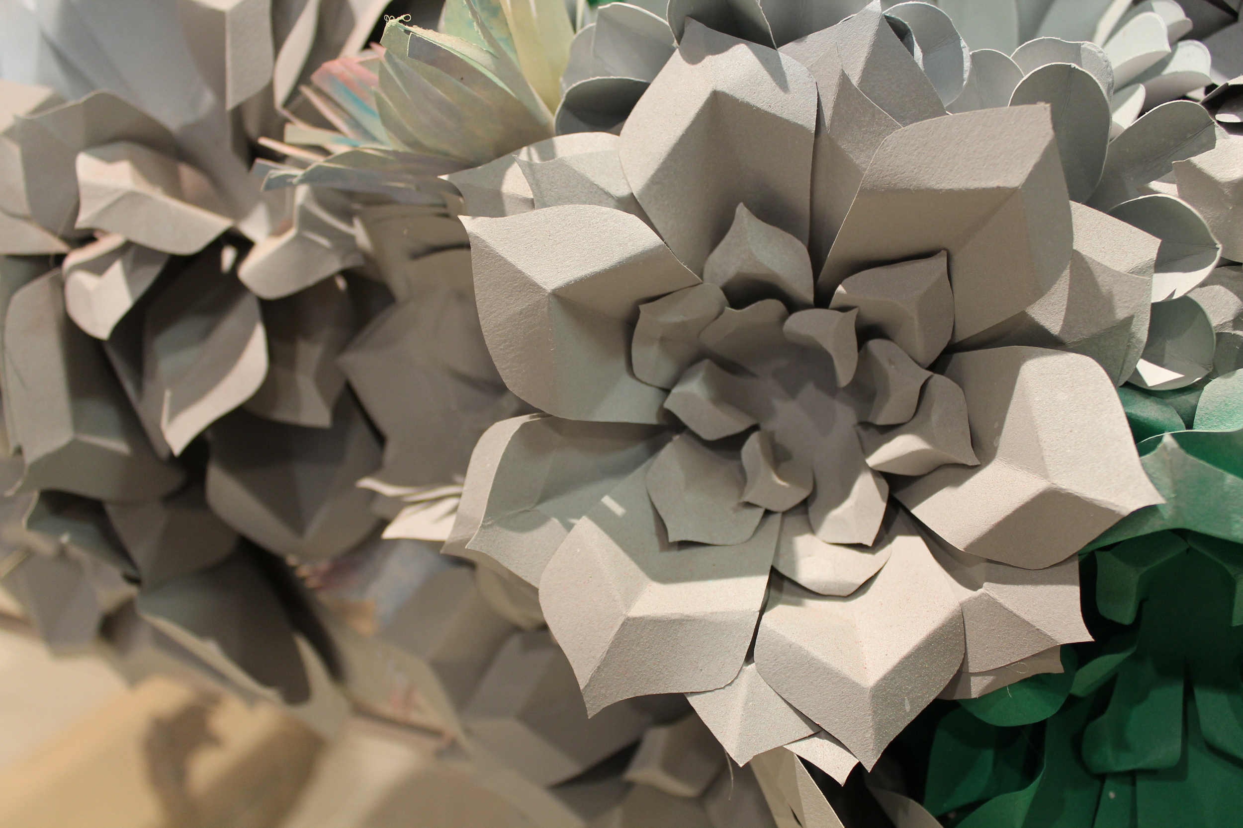 Anthropologie-laser-cut-flowers.jpg