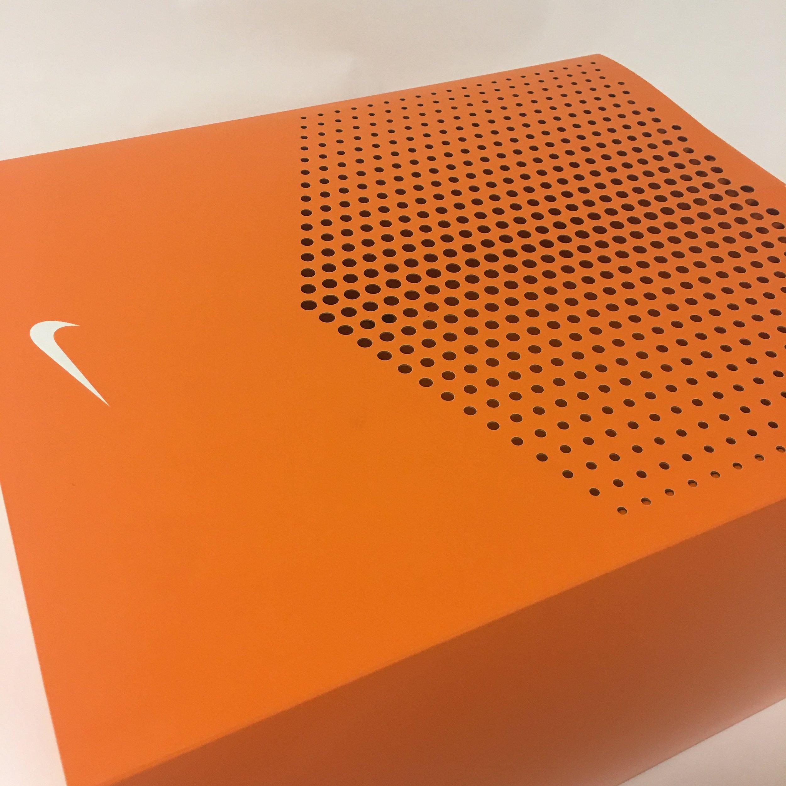 nike-lasercut-boxes.jpg