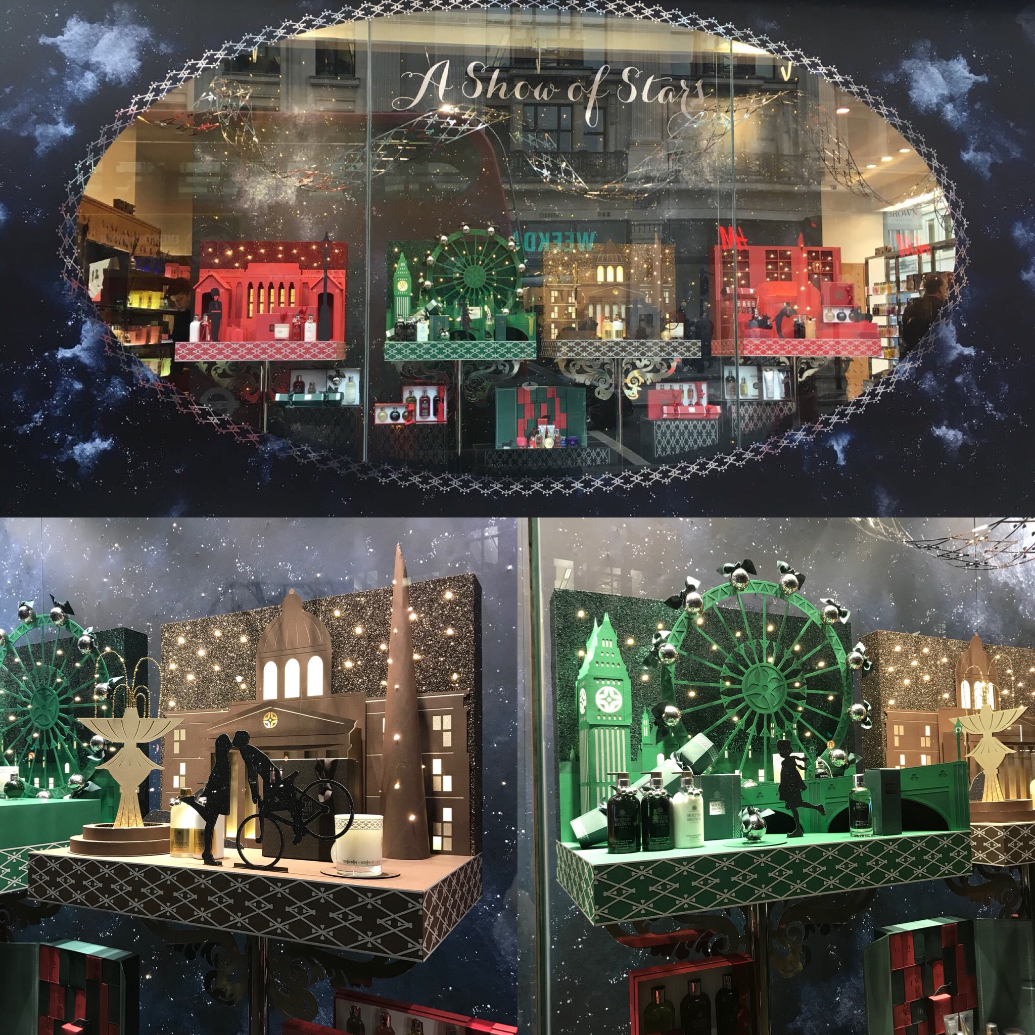 molton-brown-christmas-2017-windows.jpg