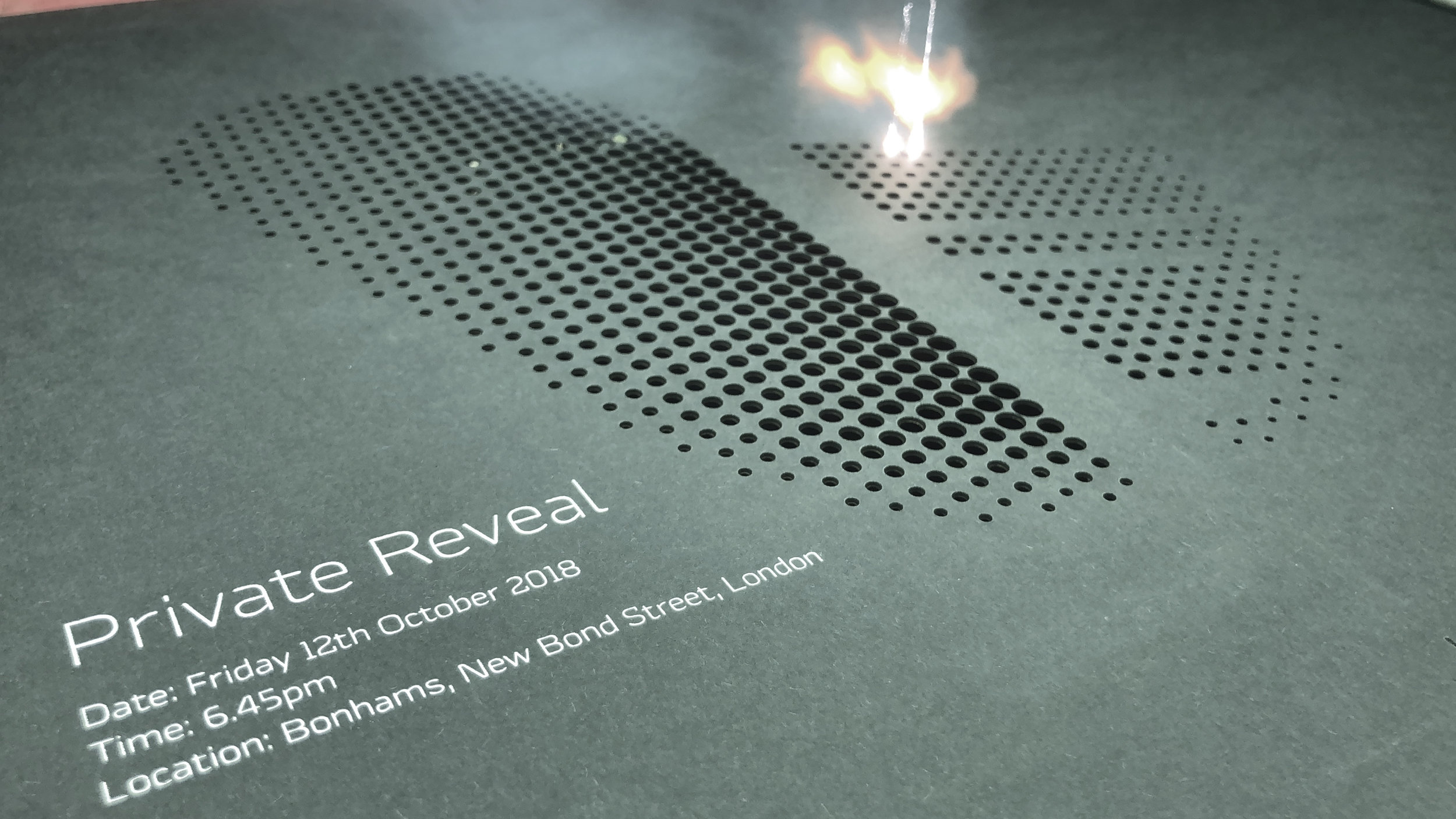 lasercut-invite.jpg
