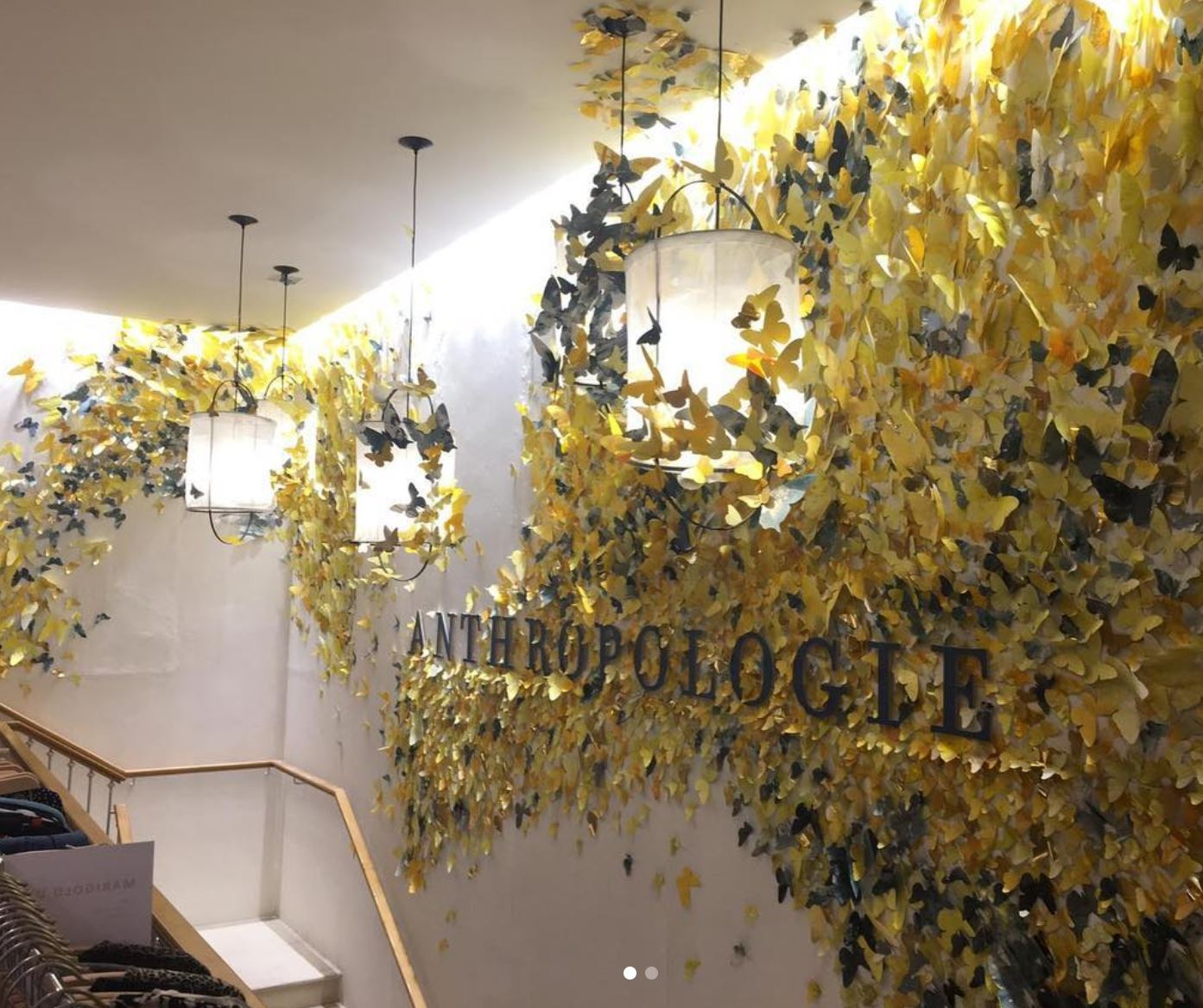 anthropologie-laser-cut-butterflies.JPG