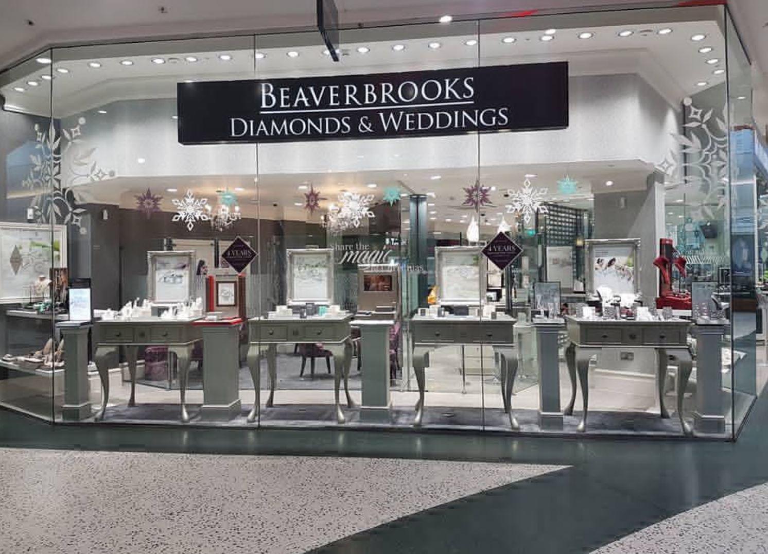 beaverbrooks-christmas-snowflakes.JPG