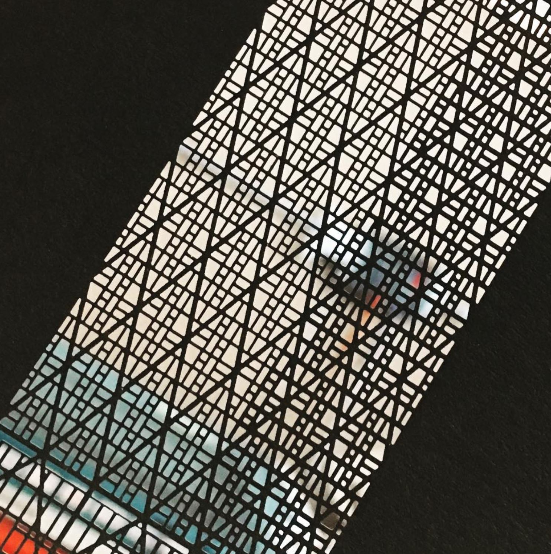 intricate-lasercut-invites.JPG