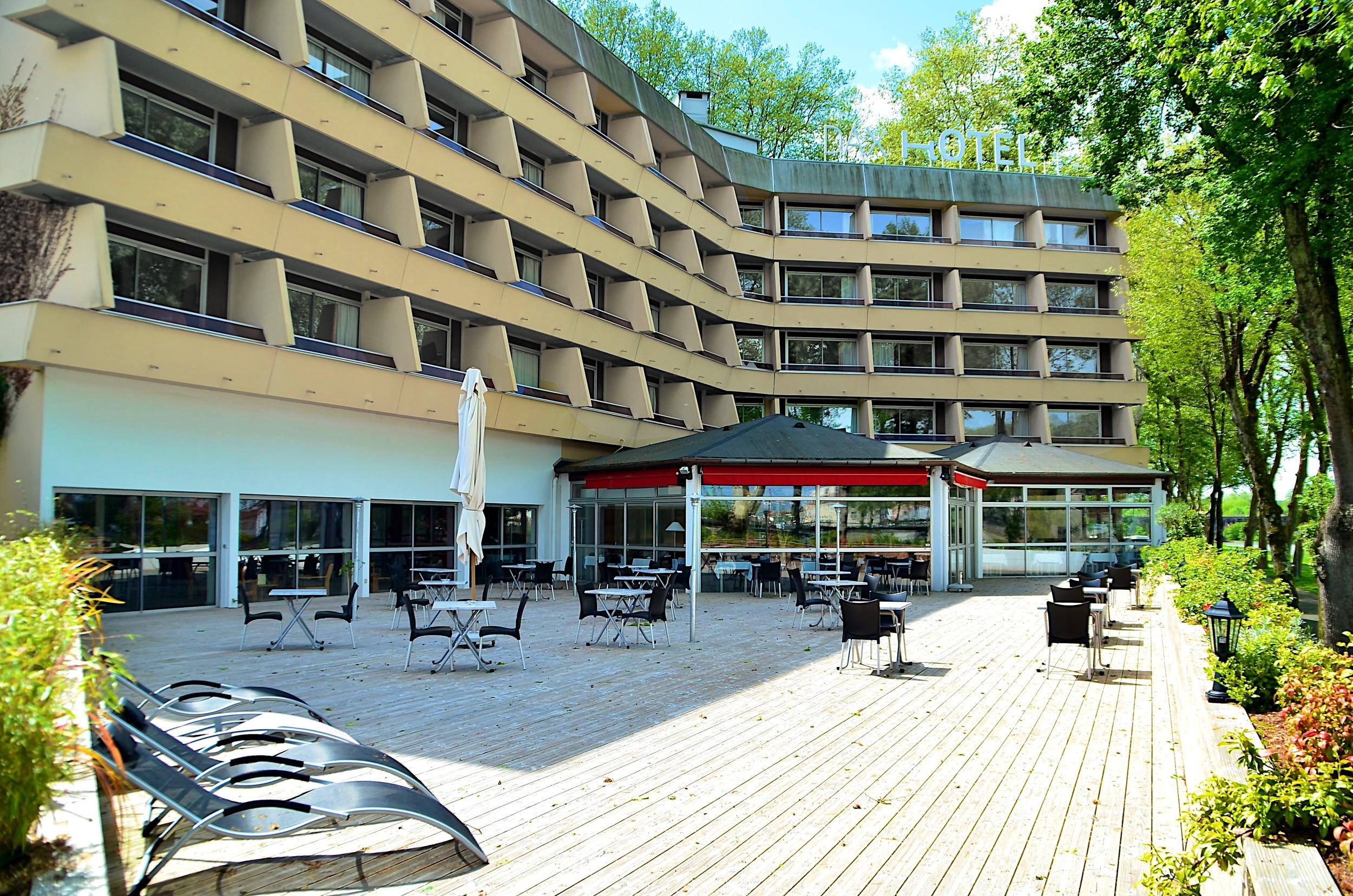 Dax Hotel - Terrasse 1.jpg