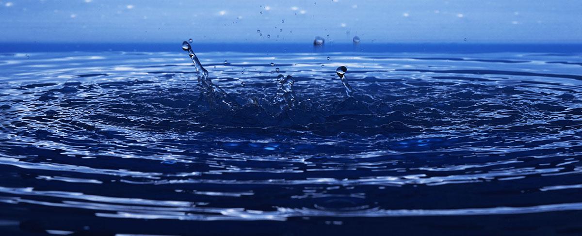 Soins à base d'eau thermale proposés par Dax O'Thermes