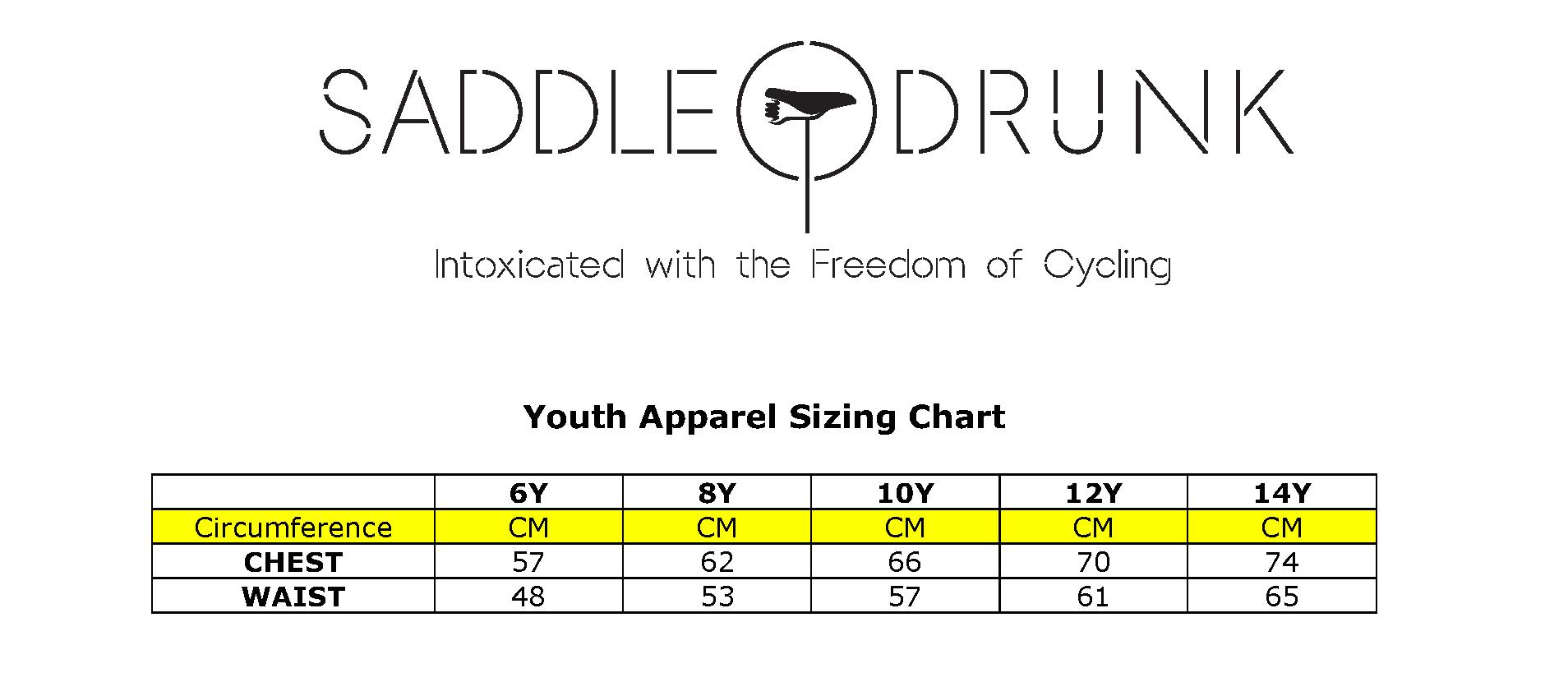 SaddleDrunkSizingChart_Youth_Page_2.png