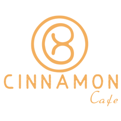 cinnamon_logo.png