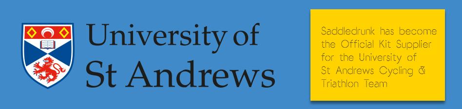 st. andrrews banner1.jpg