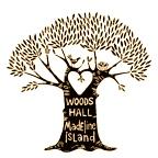 Woods Hall Logo.jpg