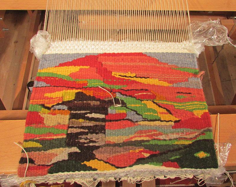 Weaving Southwest Tapestry.jpg