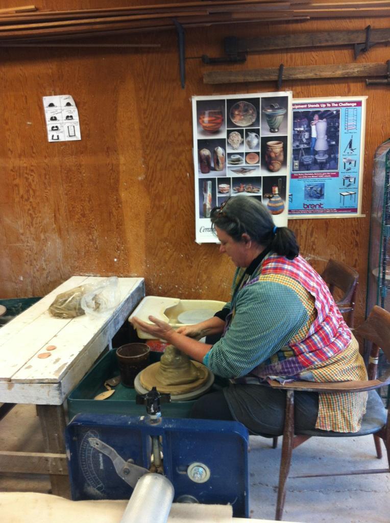 Sally demos pottery.jpg