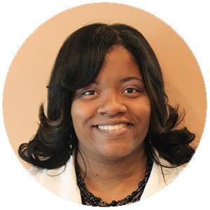 Tarina Prather, Office Lead