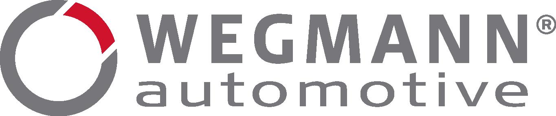 Wegmann Automotive.png