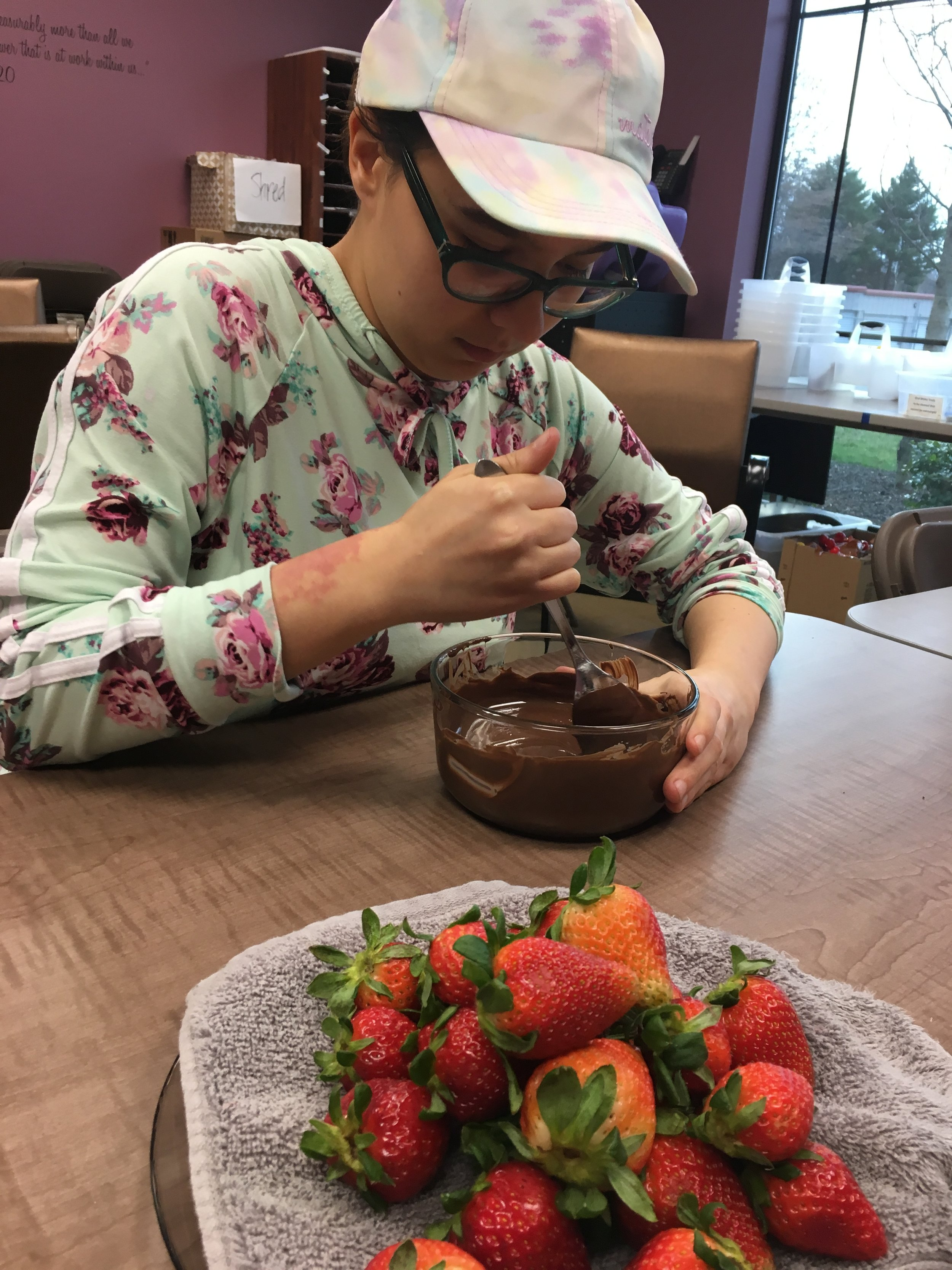 Cooking group therapy 2.19.18-06.jpg