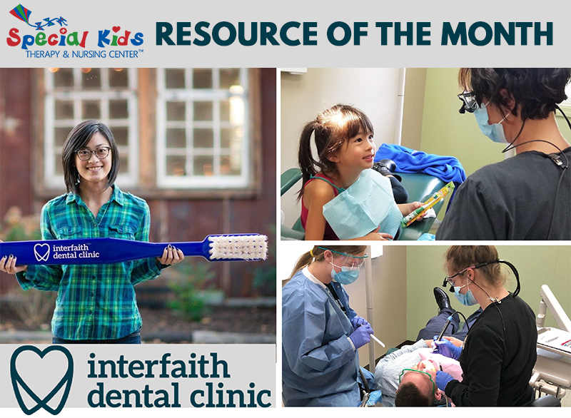 InterFaithDental_SM_August.png