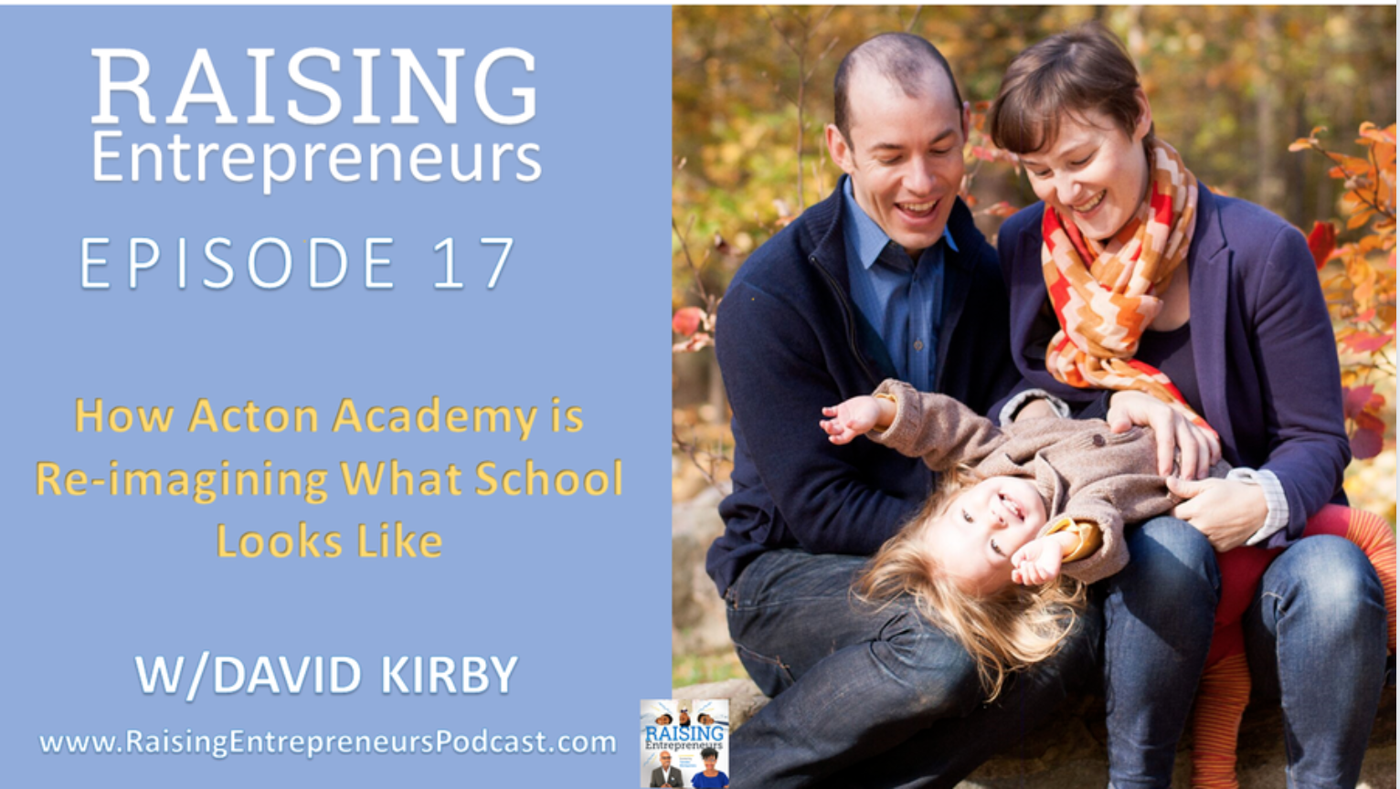 Raising Entrepreneurs Podcast Episode Screen Shot.png